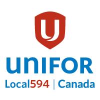Unifor 594