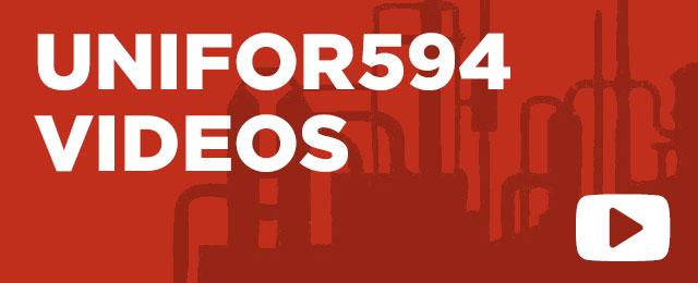 Unifor594 Videos